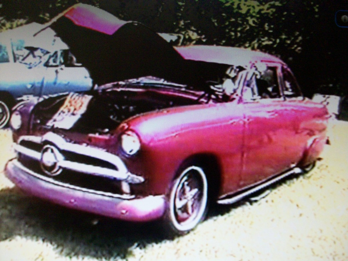 Dave Deets 49 Ford L 94 SSE.JPG