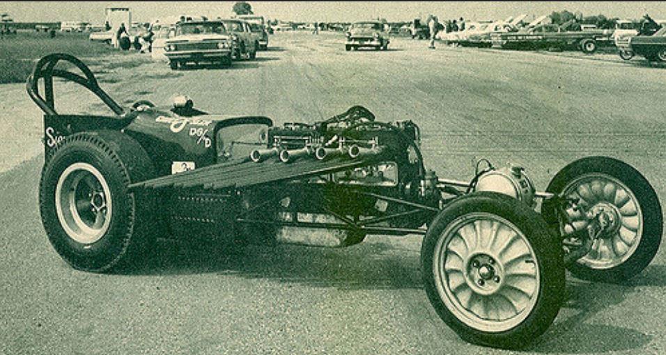 Dave Dozier 8 cyliner.JPG