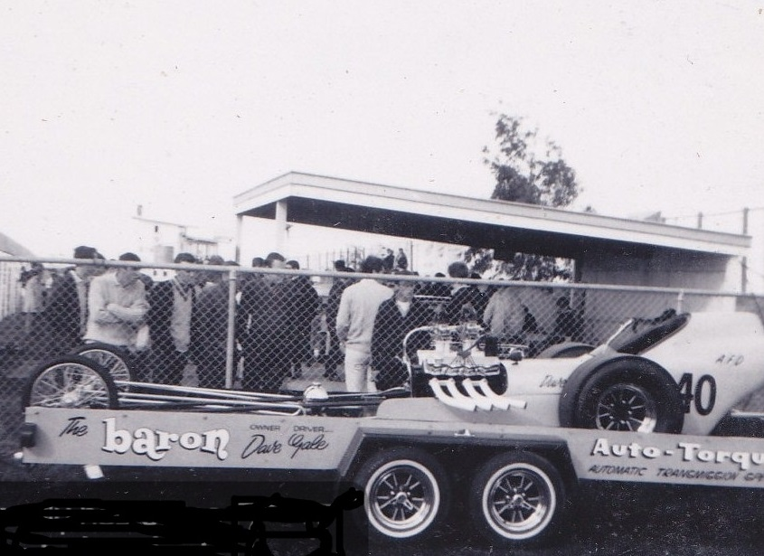 Dave Gale Dragster & trailer.jpg