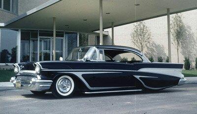 Dave-jenkins-1957-chevrolet-profile.jpeg