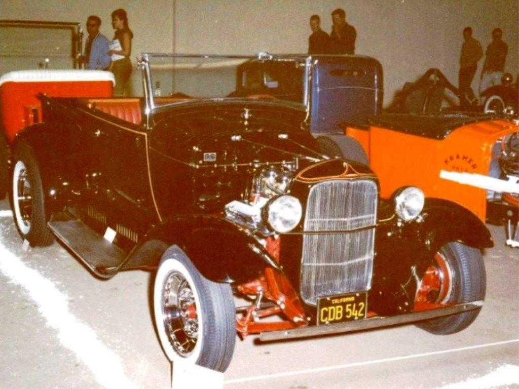 Dave Marasco '29 RPU (car show).jpg