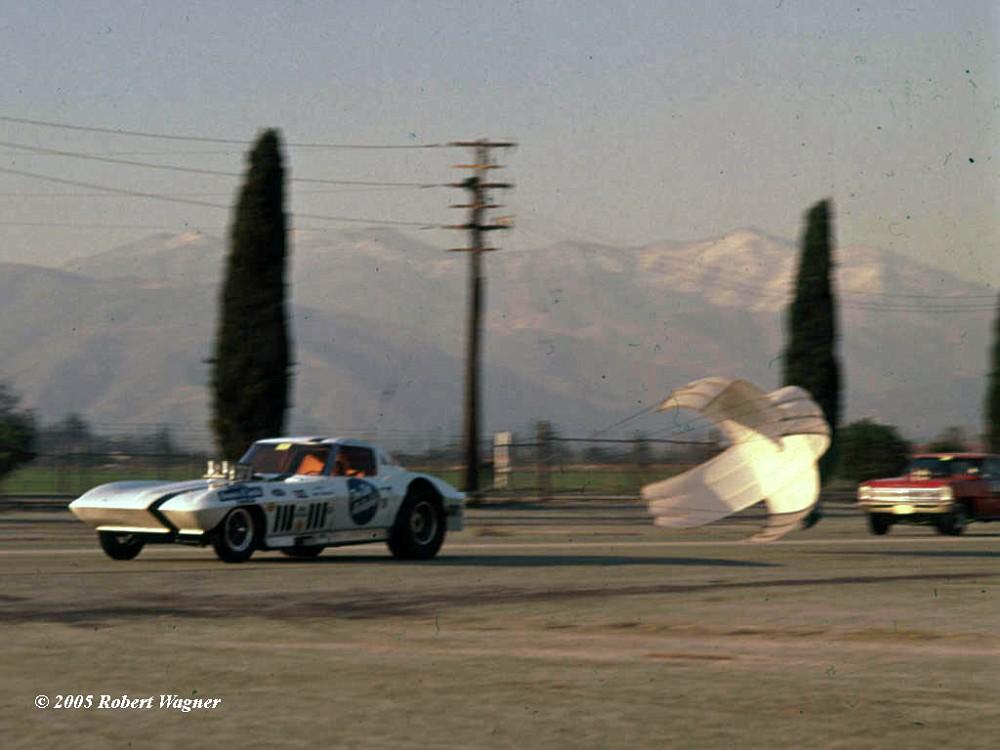 Dave Strickler Theoldreliablecorvette-vi.jpg