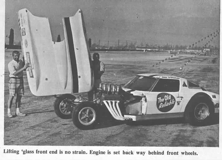 Dave Strickler Theoldreliablecorvette3HPC767-vi.jpg