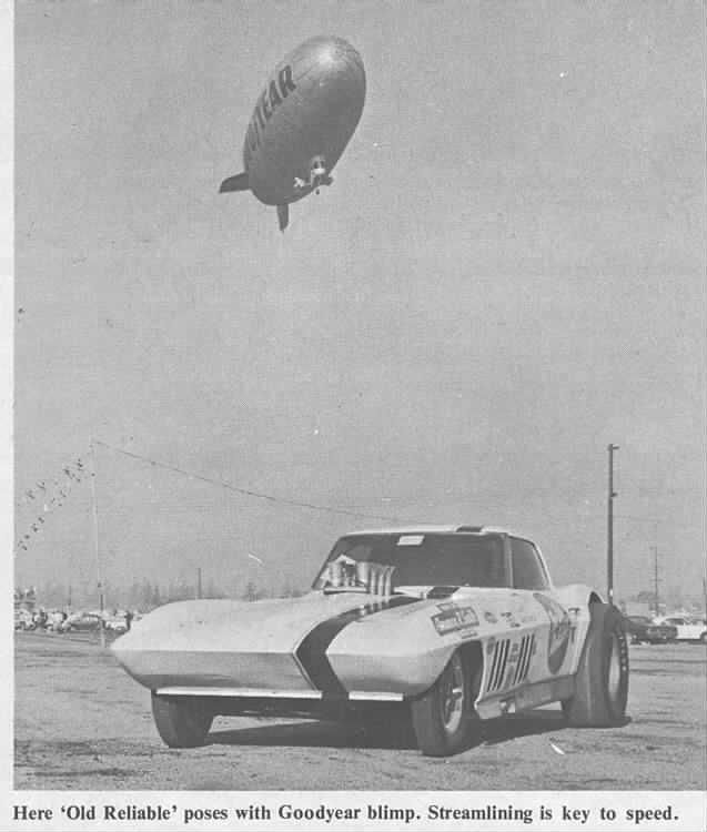 Dave Strickler Theoldreliablecorvette4HPC767-vi.jpg