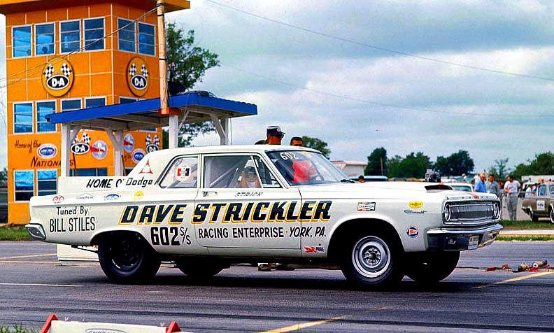 Dave StricklerSS.jpg