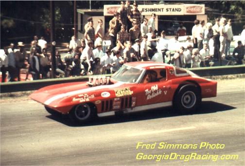 Dave StricklerTheoldreliablecorvette4-vi.jpg