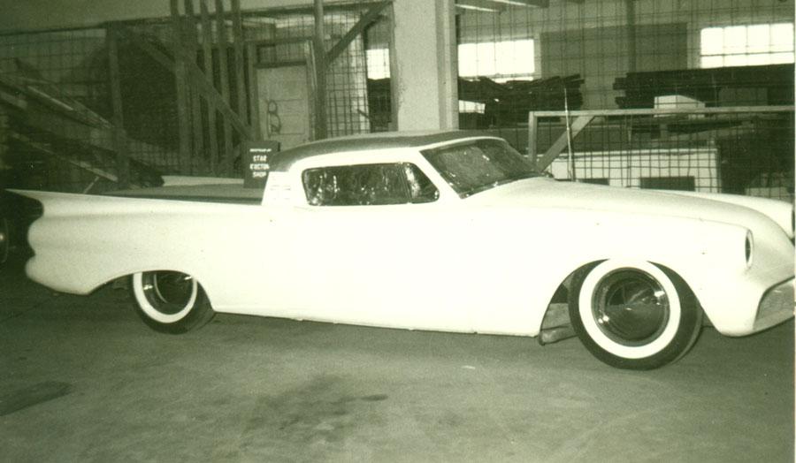 Dave-syuckey-1953-studebaker-pickup.jpg
