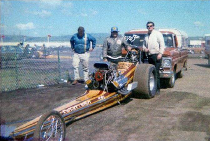 Dave Zeuschel  in the fremont pits.JPG