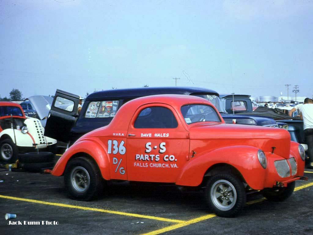 Dave_Hales 1963 Indy.jpg