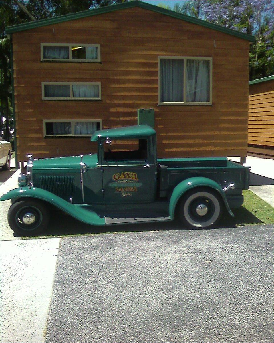 Daves truck.jpg