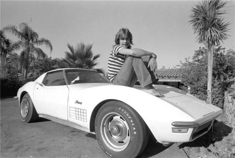 david-cassidy-corvette.jpg