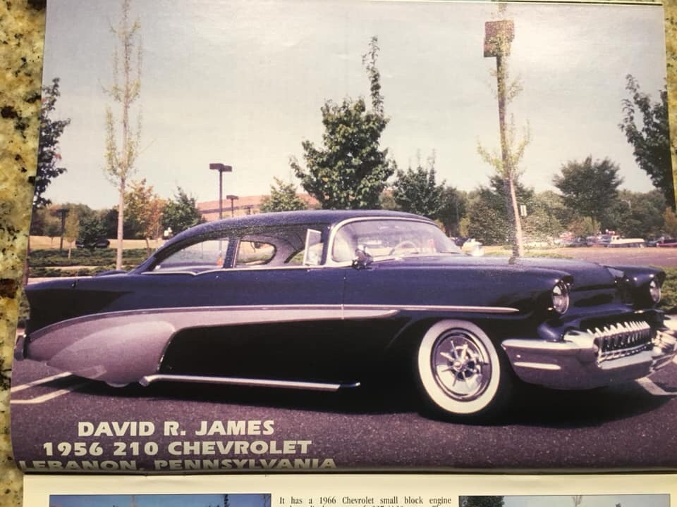 David James 56 Chevy a.jpg