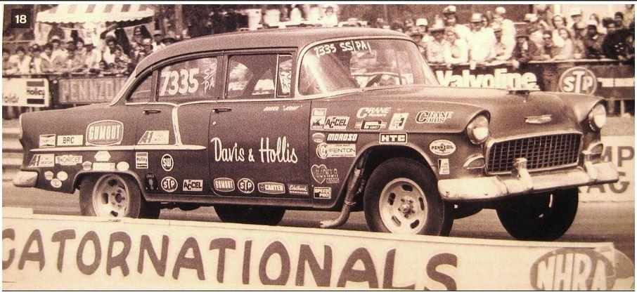 davis & Hollis 4 door.JPG