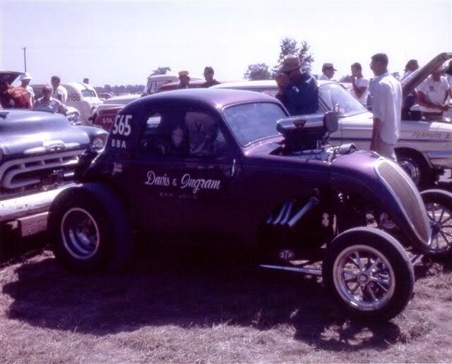 Davis&Ingram BBAltered Fiat.jpg