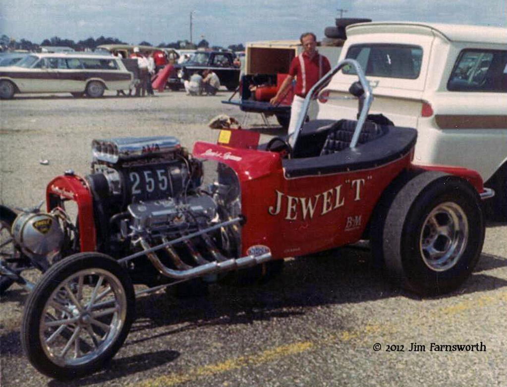 Davis & Ingram Jewel T (by Jim Farnsworth).jpg