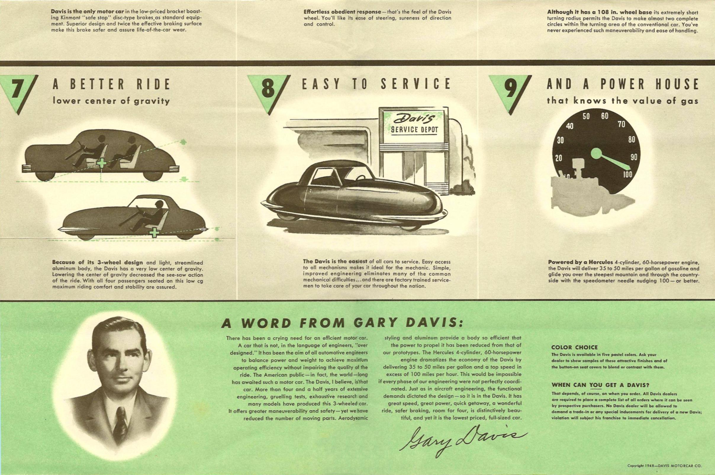 Davis Sales Literature 6.jpg
