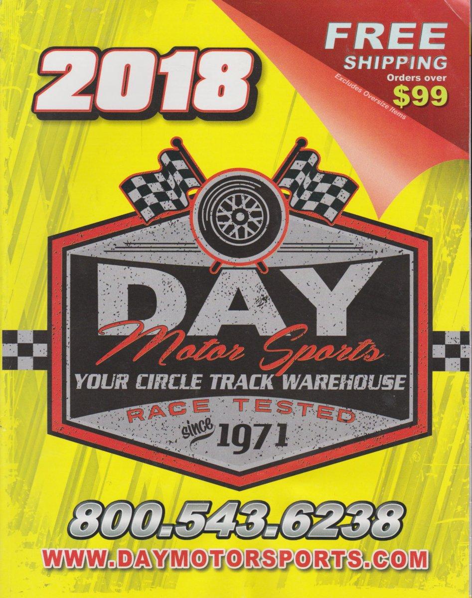 Day Motorsports 1 001.jpg