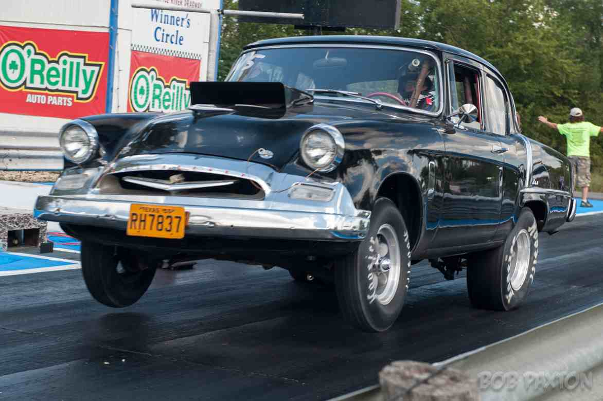day-of-the-drags-2014-texas058.jpg