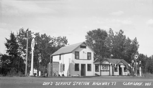 Day\'s Station 1943.jpg