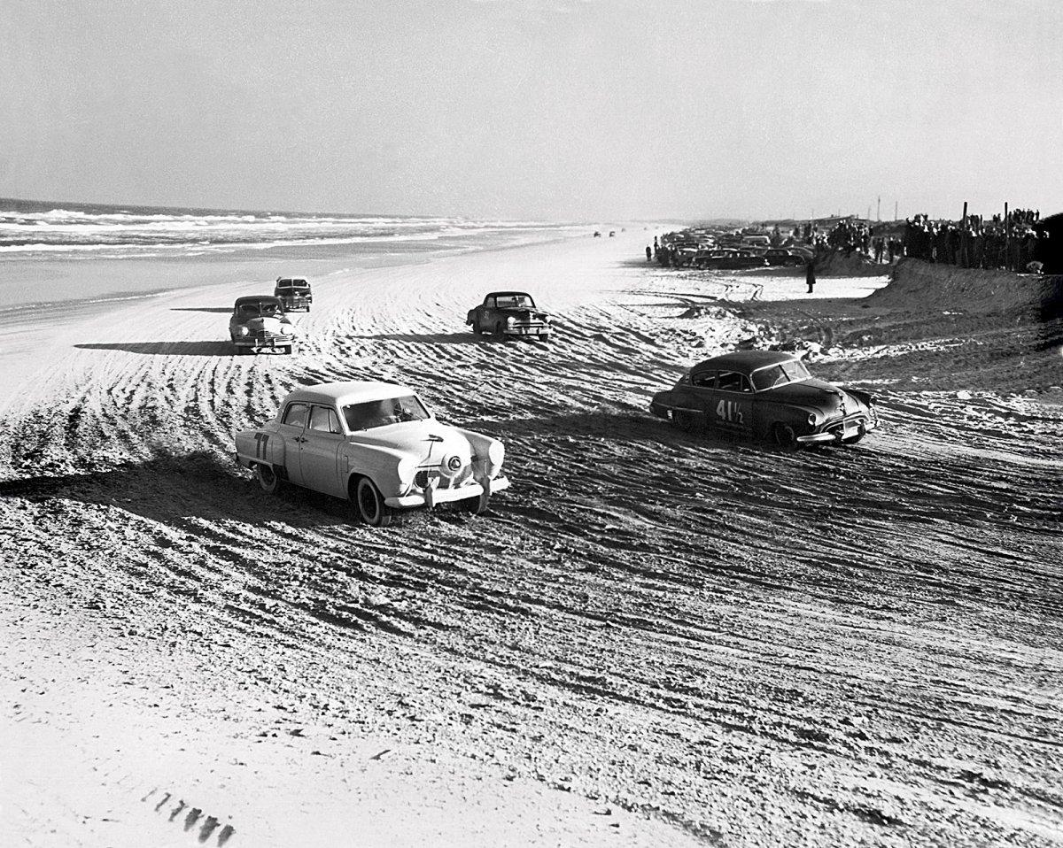 daytona-beach-car-racing.jpg