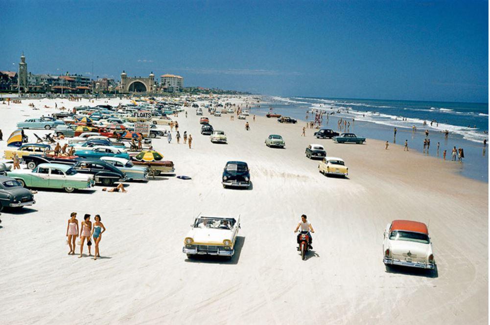 Daytona1957.JPG