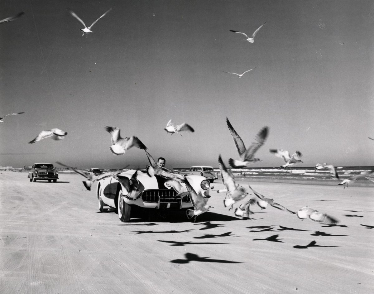 DaytonaBeach1956.jpg