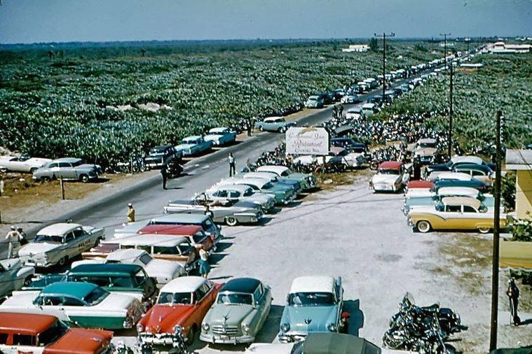 DaytonaBeachFL1950s_1000.jpeg