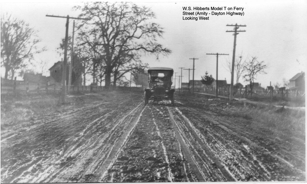 DaytonWSHibbertsmodeltonferrystlookingwest1920s.jpg