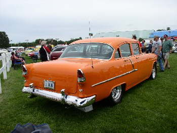 db_1955_Chevrolet_3-door_rvr.jpg