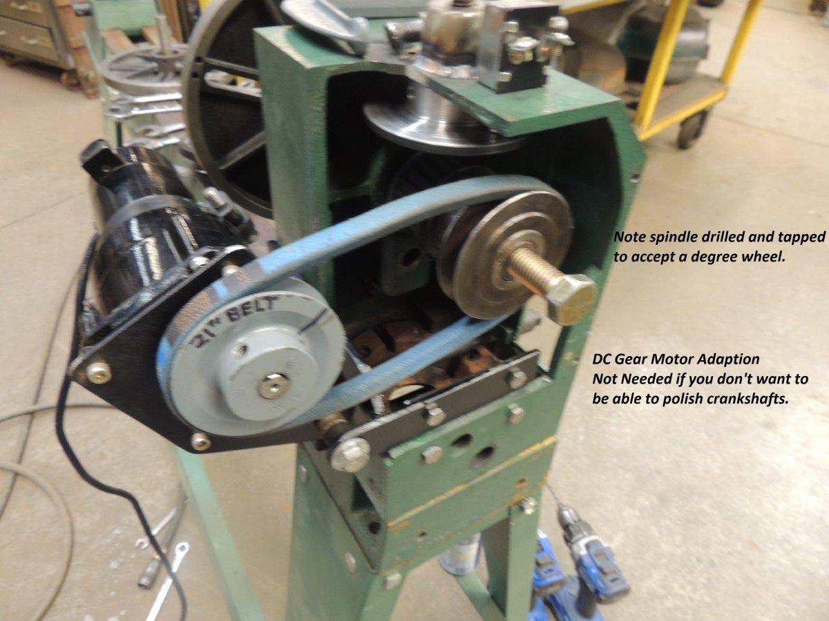 DC Motor Adapted 1.jpg