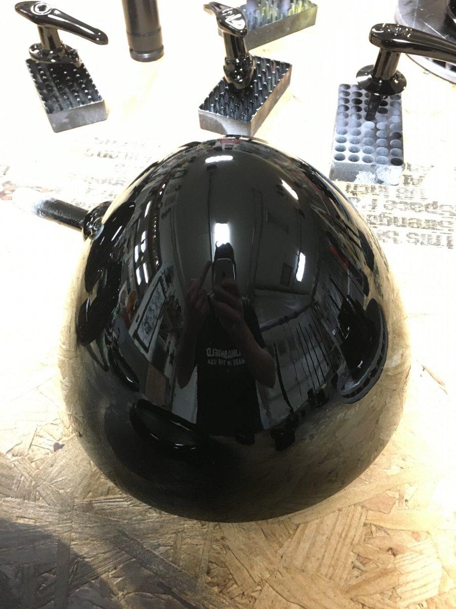DDD7E2ED-8A5B-4080-A504-53A657AA559D.jpeg