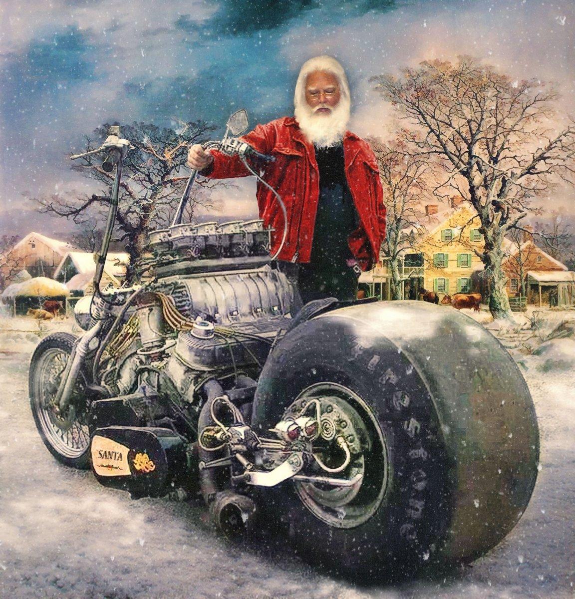 de4894c5bd79924dba0aadf87717cf3c_1920 biker santa 1 fin.jpg