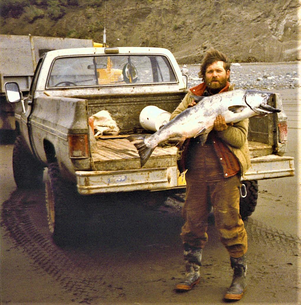 Dead Fish (2).jpg