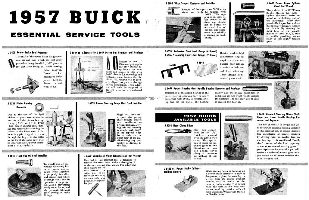 DEALER BOOK Essential Service Tools for 57 Buick 2.jpg