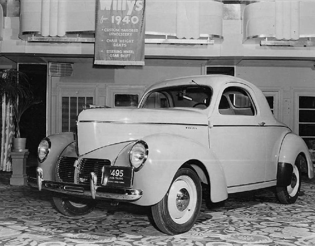 dealership 1940 willys showroom.jpg