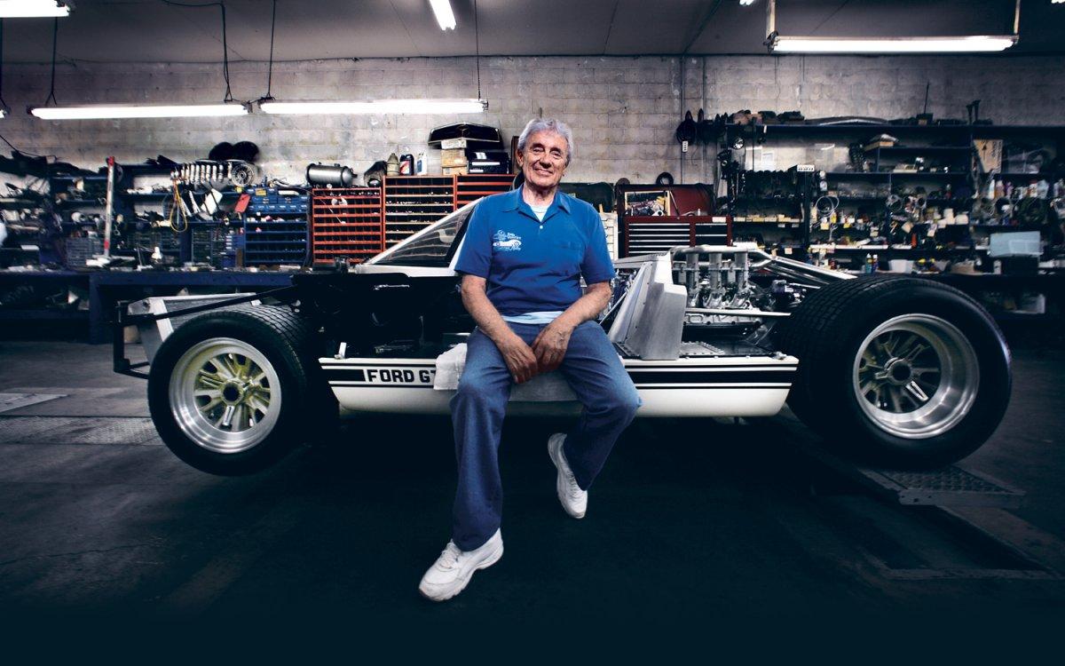 Dean-Jeffries-Ford-GT.jpg