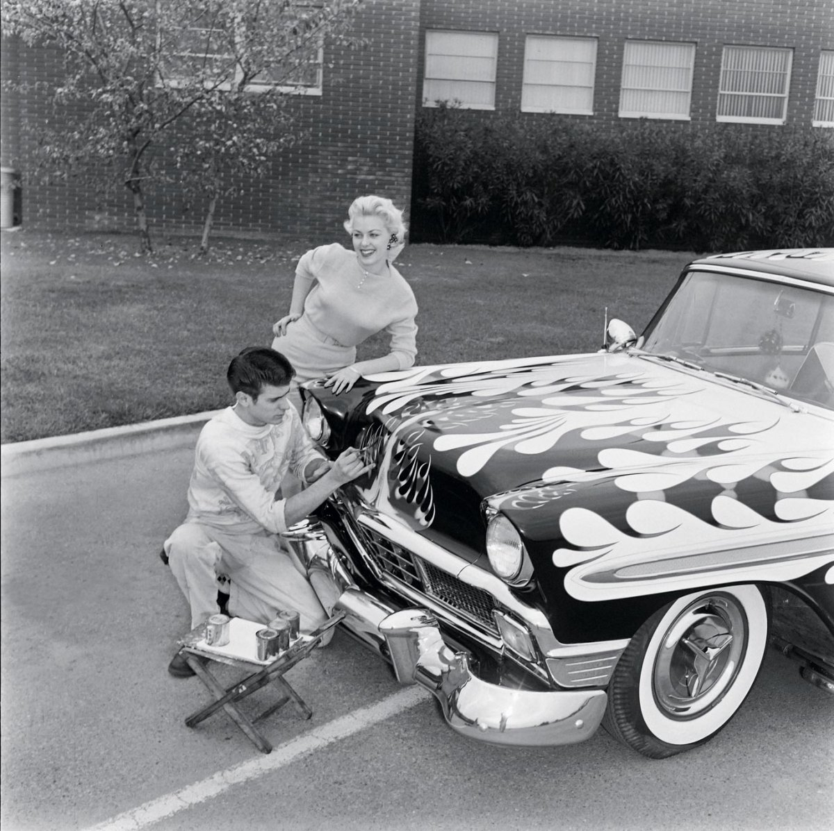 dean-jeffries-paint-1956-chevy_sml.jpg