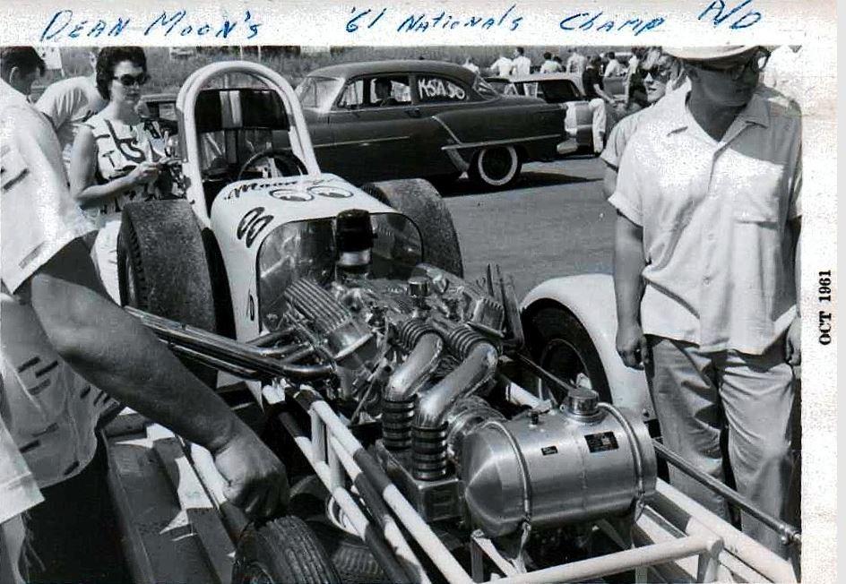 Dean Moon 1961.JPG