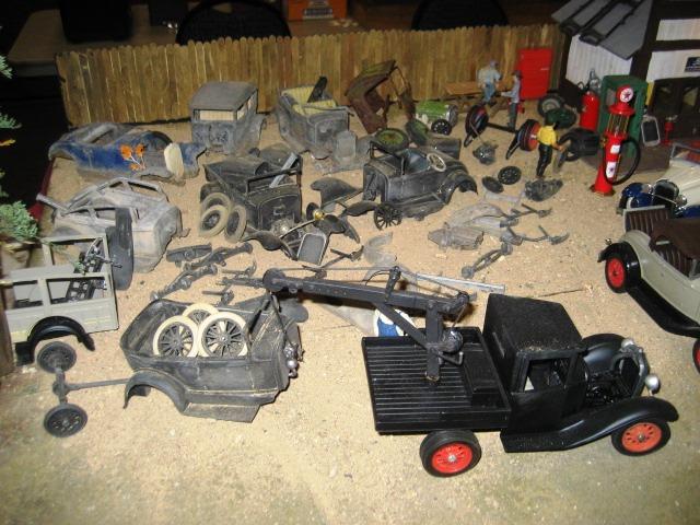 Dean's auto salvage 2014 002.JPG
