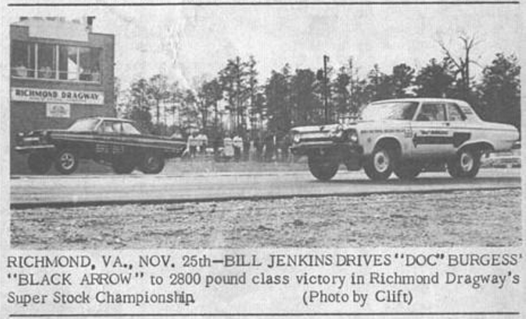 December 23, 1965 - Drag News.jpg