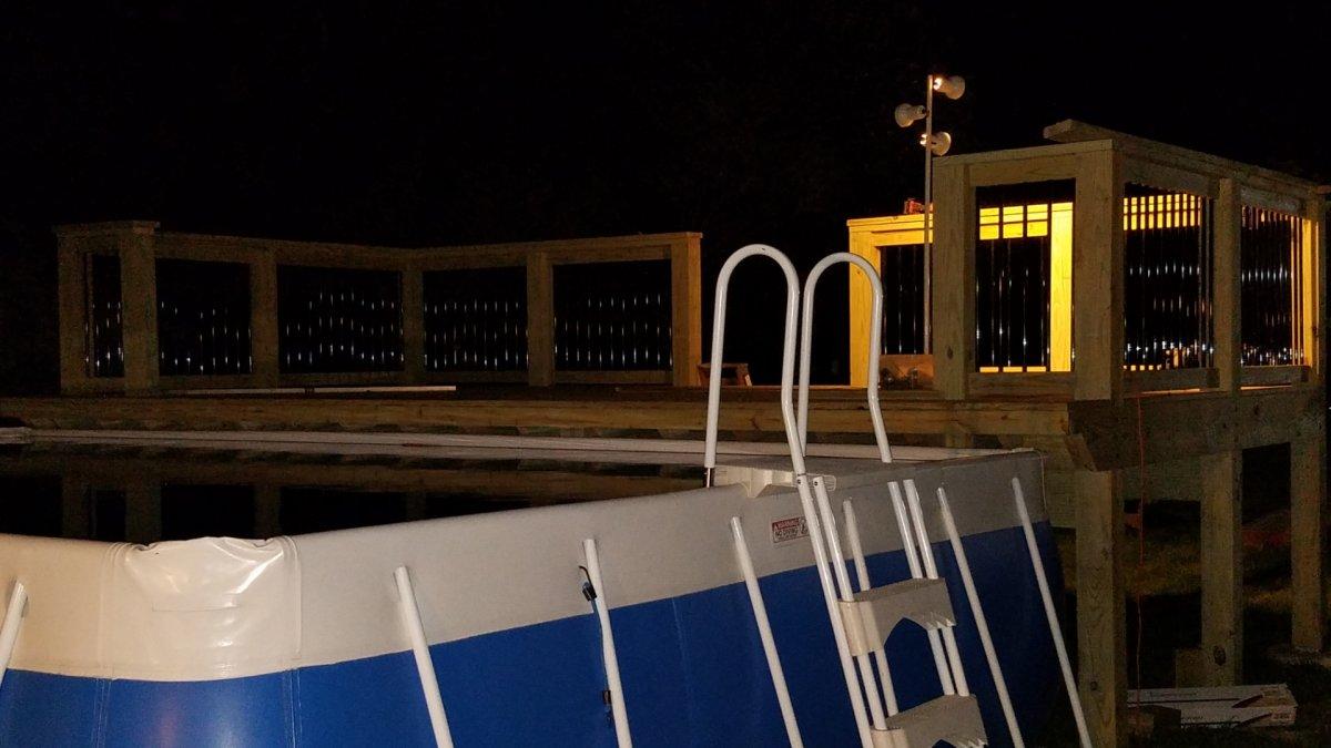 deck at night.jpg