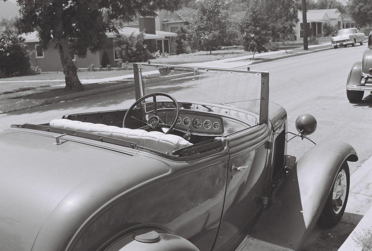 delucca cab.jpg