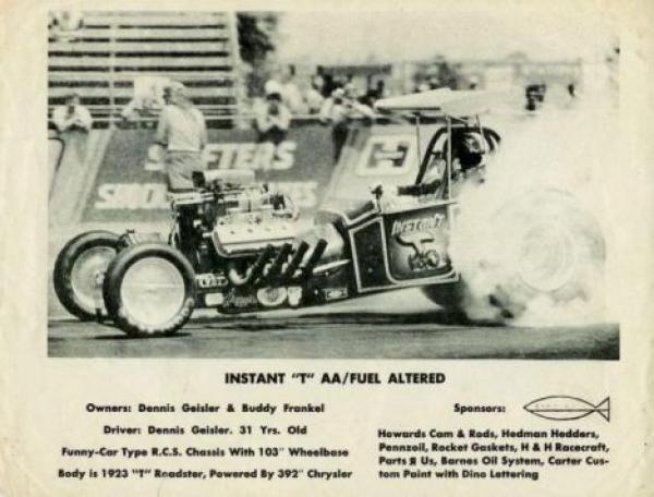 Dennis Geisler & Buddy Frankel Instant T.jpg