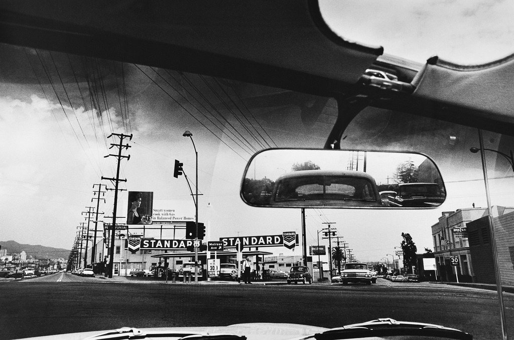 Dennis Hopper.jpg