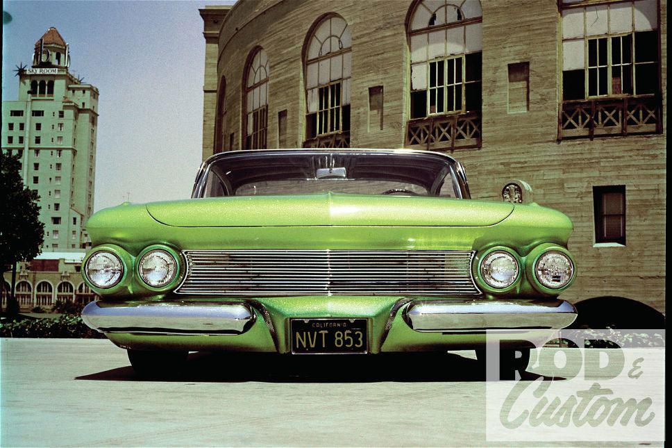 Dennis-unea-1959-chevrolet3.jpg
