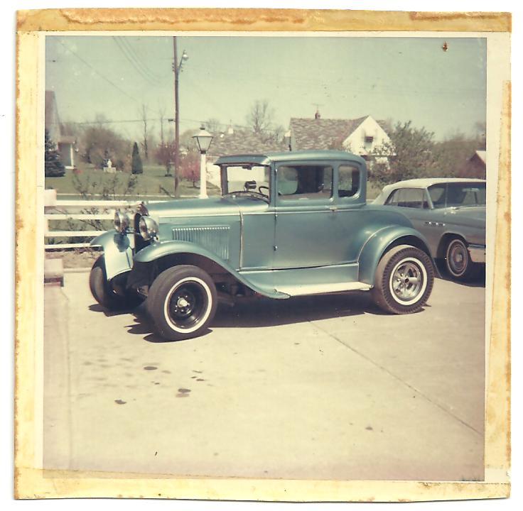 Den's Model a coupe 001.jpg