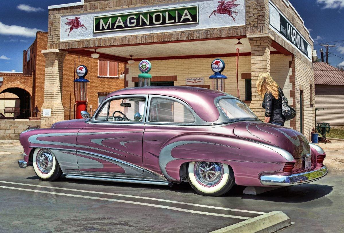 DePalma Art & Kustom Car Show  kd  1 fin.jpg