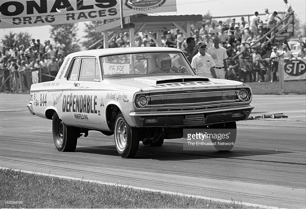 dependable_III_1965_nationals.jpg