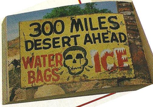 desert sign.jpg
