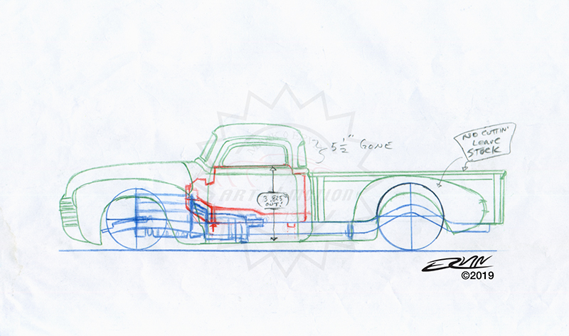 design_chart_sketch_4web.jpg